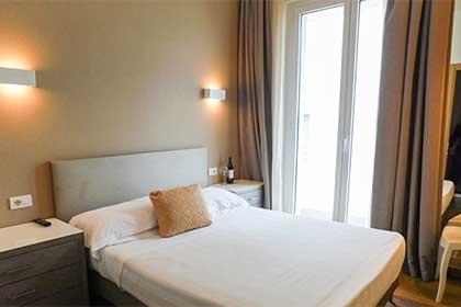 Camera Comunicante Hotel Bracciotti Lido di Camaiore