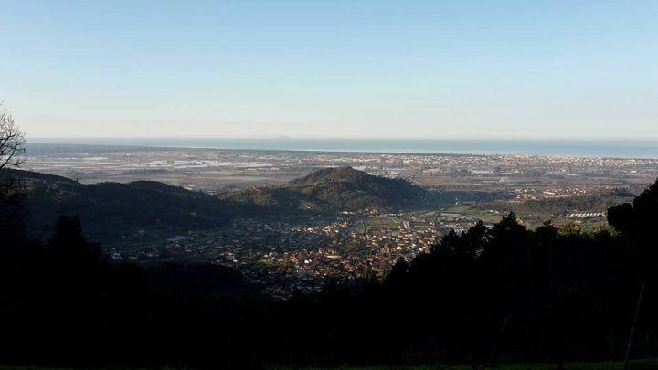Leggi anche questo articolo: Alla scoperta delle Alpi Apuane