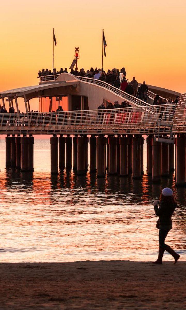 Guarda anche questa offerta: Bonus Vacanze a Lido di Camaiore